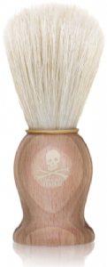 The Bluebeards Revenge Doublon Bristle Shaving Brush